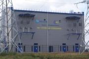 В 2013 году МРСК Центра и Приволжья ввела 694 МВА трансформаторных мощностей