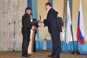 Бударгин проверил готовность сочинского энергокомплекса к Олимпиаде