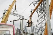 В «Тулэнерго» подвели итоги реализации инвестпрограммы 2013 года