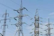 Энерговоры украли у «Тулэнерго» электроэнергии на 2,5 млн руб