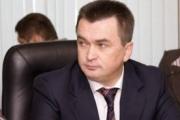 В Приморье собираются оптимизировать техприсоединение к электросетям