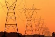 МРСК Сибири завершила строительство линии для выдачи мощности Абаканской ТЭЦ