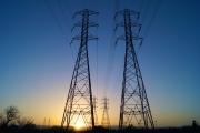 Якутию и Иркутскую область соединит энергомост протяженностью 870 км