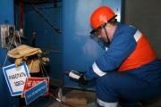 Специалисты «Комиэнерго» восстановили электроснабжение города Микунь