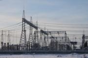 В «Нижновэнерго» полезный отпуск в электросетях в 2013 году превысил 15 млрд кВт.ч.
